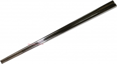 46-KK00201 Chopsticks