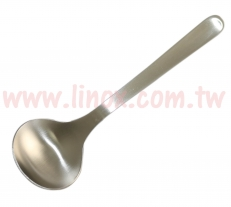 Japanese type Spoon